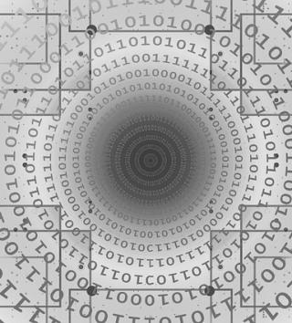 BLOG: AI, ook gemist tijdens AO gegevensuitwisseling in de zorg?
