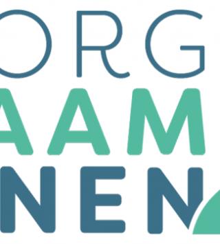 BOUF Legal founding partner van het platform ZorgSaamWonen
