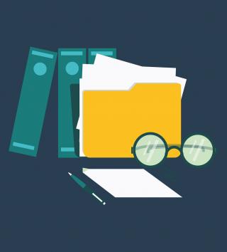 Eerste ontwikkelingen invoering abonnementstarief Wmo 2015