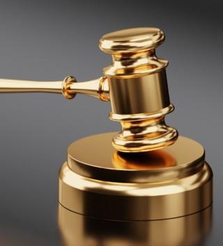 Uitspraak Hof over centrale aansprakelijkheid zorginstellingen