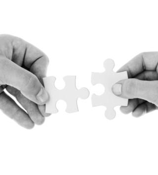 Hoe samenwerking tussen zorgaanbieders uit de Zvw gaat worden bekostigd