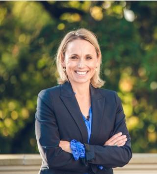 Directie BOUF Legal breidt uit met vakvrouw Danielle Kikken