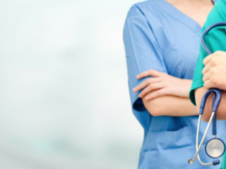 Verklaring functiedifferentiatie verpleegkundige zorg
